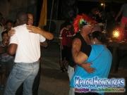 carnaval-de-la-ceiba-2014-barrio-ingles-15