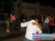 carnaval-de-la-ceiba-2014-barrio-ingles-16