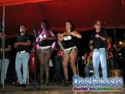 carnaval-de-la-ceiba-2014-barrio-ingles-17