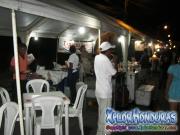 carnaval-de-la-ceiba-2014-barrio-ingles-18