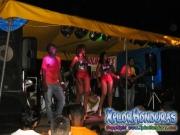 carnaval-de-la-ceiba-2014-barrio-ingles-19