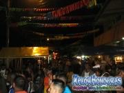 carnaval-de-la-ceiba-2014-barrio-ingles-20
