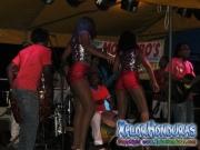 carnaval-de-la-ceiba-2014-barrio-ingles-21