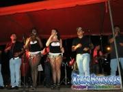 carnaval-de-la-ceiba-2014-barrio-ingles-22