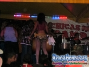 carnaval-de-la-ceiba-2014-barrio-ingles-23