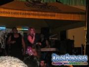 carnaval-de-la-ceiba-2014-barrio-ingles-24