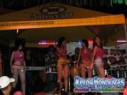 carnaval-de-la-ceiba-2014-barrio-ingles-25
