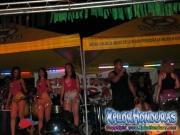 carnaval-de-la-ceiba-2014-barrio-ingles-26