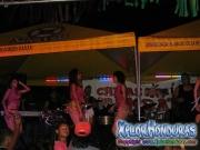 carnaval-de-la-ceiba-2014-barrio-ingles-27
