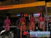 carnaval-de-la-ceiba-2014-barrio-ingles-28