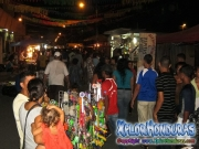 carnaval-de-la-ceiba-2014-barrio-ingles-29