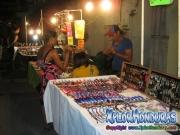 carnaval-de-la-ceiba-2014-barrio-ingles-30