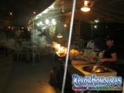 carnaval-de-la-ceiba-2014-barrio-ingles-31