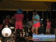 carnaval-de-la-ceiba-2014-barrio-ingles-32