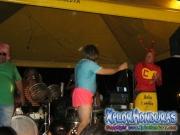 carnaval-de-la-ceiba-2014-barrio-ingles-33
