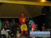 carnaval-de-la-ceiba-2014-barrio-ingles-34