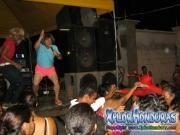 carnaval-de-la-ceiba-2014-barrio-ingles-35