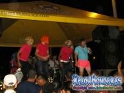 carnaval-de-la-ceiba-2014-barrio-ingles-36