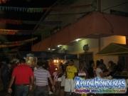 carnaval-de-la-ceiba-2014-barrio-ingles-37