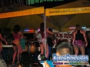 carnaval-de-la-ceiba-2014-barrio-ingles-38