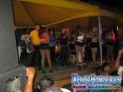 carnaval-de-la-ceiba-2014-barrio-ingles-39