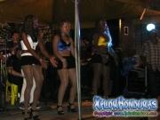 carnaval-de-la-ceiba-2014-barrio-ingles-40