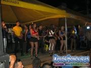 carnaval-de-la-ceiba-2014-barrio-ingles-41