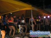 carnaval-de-la-ceiba-2014-barrio-ingles-42