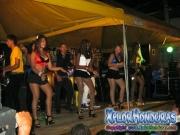 carnaval-de-la-ceiba-2014-barrio-ingles-44