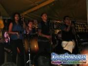 carnaval-de-la-ceiba-2014-barrio-ingles-45