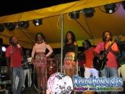 carnaval-de-la-ceiba-2014-barrio-ingles-46