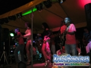 carnaval-de-la-ceiba-2014-barrio-ingles-47