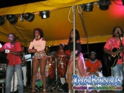 carnaval-de-la-ceiba-2014-barrio-ingles-48