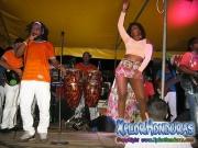 carnaval-de-la-ceiba-2014-barrio-ingles-50