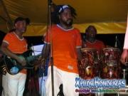 carnaval-de-la-ceiba-2014-barrio-ingles-51