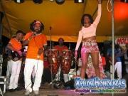 carnaval-de-la-ceiba-2014-barrio-ingles-52