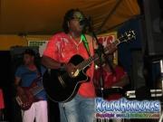 carnaval-de-la-ceiba-2014-barrio-ingles-53