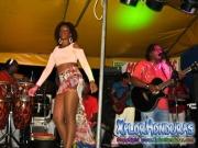 carnaval-de-la-ceiba-2014-barrio-ingles-54