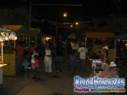 carnaval-de-la-ceiba-2014-barrio-la-isla-01