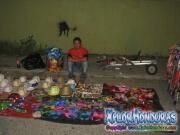 carnaval-de-la-ceiba-2014-barrio-la-isla-02