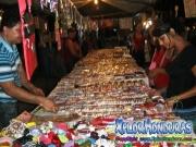 carnaval-de-la-ceiba-2014-barrio-la-isla-03