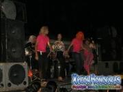 carnaval-de-la-ceiba-2014-barrio-la-isla-04