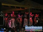carnaval-de-la-ceiba-2014-barrio-la-isla-06