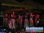 carnaval-de-la-ceiba-2014-barrio-la-isla-07