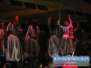 carnaval-de-la-ceiba-2014-barrio-la-isla-09