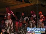 carnaval-de-la-ceiba-2014-barrio-la-isla-10