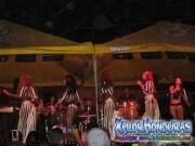 carnaval-de-la-ceiba-2014-barrio-la-isla-11
