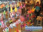 carnaval-de-la-ceiba-2014-barrio-la-isla-12