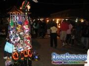 carnaval-de-la-ceiba-2014-barrio-la-isla-13