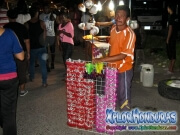 carnaval-de-la-ceiba-2014-barrio-la-isla-14